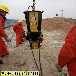 江西南康地基开挖碰到岩石机载式岩石劈裂机操作工艺
