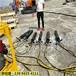 貴州黔西南石英石開采用哪種破石機器產量高放心購買