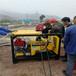 广元利州区一种取代放炮开挖基坑硬石头设备