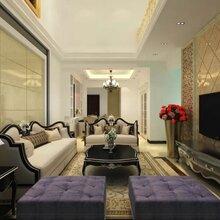 花都室内装修设计花都装修预算报价花都室内外装饰