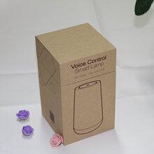 首页 义乌市富满塑料包装厂 主营 PET包装盒 PVC胶盒折