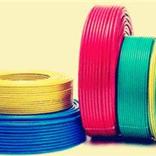 环翠电线电缆厂家价格之耐补偿高温线