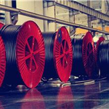 乳山电线电缆最低价格之耐补偿高温线