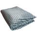 重力毯水晶绒压泡被套3648英寸~8088英寸