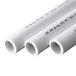 河北ppr鋁塑管邯鄲廠家直銷鋁塑穩態管質量包檢測