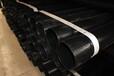 齊齊哈爾熱浸塑鋼管天津潞沅涂塑鋼管有限公司