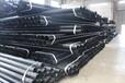 湘潭熱浸塑鋼管電纜保護鋼管天津潞沅涂塑鋼管有限公司