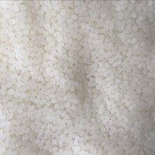 长期供应现货/PLA/美国RTP/8052D/用于泡沫制品,发泡制品