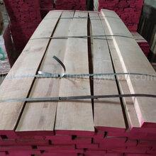 金威木業櫸木歐洲櫸木實木板材木板直邊板木方圖片