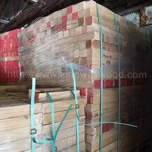 德國金威木業櫸木歐洲櫸木櫸木規格料柱子料樓梯材木板木方圖片