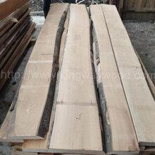 榉木进口板材实木板山毛榉欧洲榉木德国榉木料毛边原材烘干图片