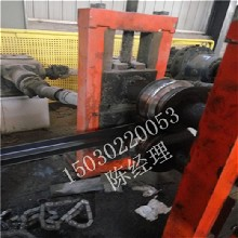 汉中pe钢带管生产厂家#口碑厂家图片