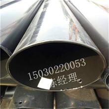 西安热浸塑电力管市场报价哪家好图片