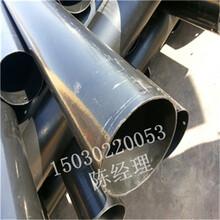 扬州热浸塑电力管市场走向价格优惠%图片