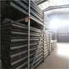 郑州聚乙烯pe钢带管/给水管/mpp电力管公司有哪些