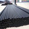 沧州献县pe给水管材管件优质%厂家市场与报价