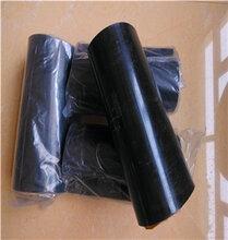 黑龙江牡丹江PE钢带管市场¥价格连接施工方法图片