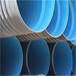 (资讯)平顶山pe钢带管收缩套-生产/厂家