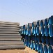 (相关)渭南大口径双壁波纹管生产设备