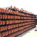 (选用)乌兰察布克拉管/双壁波纹管生产-新型