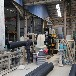 (畅销)呼和浩特钢带增强波纹管日常维修