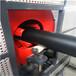 耐用;江苏泰州pe钢带增强螺旋波纹管行业价格最低
