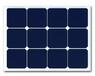 深圳物联网农业智能系统用的高效太阳能板