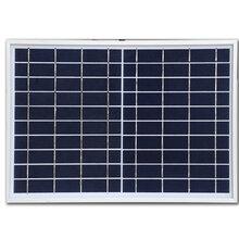 多晶硅太陽能電池板使用壽命,多晶硅太陽能板多少錢一瓦圖片