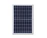 多晶硅太陽能電池板廠家教你如何選擇電池的小技巧