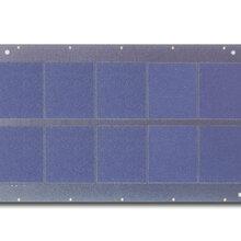 智能家居生活物联网太阳能电池板选择迪晟太阳能电池板厂家定制图片