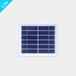 DS-340240多晶硅太陽能電池板,適用于戶外風光互補監控設備使用