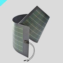 智能家居太阳能电池板,选择迪晟太阳能板厂家定制