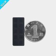 户外瞄准器太阳能电池板,选择迪晟小功率太阳能板厂家定制