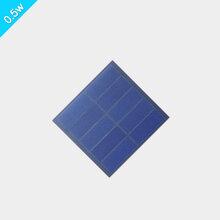 cigs薄膜太阳能板和sunpower太阳能板区别在哪?