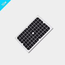 太阳能板组件工艺流程