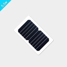 深圳迪晟太阳能板厂家提供弱光高质量的抗压太阳能电池板