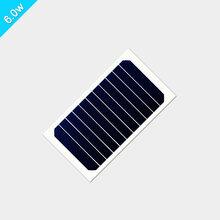 太阳能板寿命多年?欢迎到深圳市迪晟能源了解