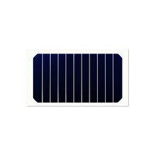 哪种太阳能板最好,迪晟告诉您对比两点