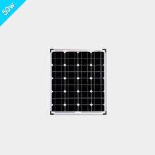 深圳迪晟带您了解cigs薄膜薄膜太阳能板