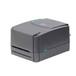 TSCTTP-244Pro小型条码标签打印机