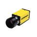 智能制造業中機器視覺系統的選擇及作用,康耐視In-Sight8450視覺系統