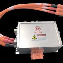 现货销售工业自动化设备航空插头多芯信号圆形防水航空插头图片