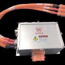 现货销售工业自动化设备航空插头多芯信号圆形防水航空插头