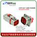 优质供应电力监测及控制设备插头电机防水插头插座