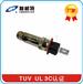 \定制化低壓小電流艦載設備與電纜電氣連接器