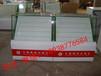 广东包邮烟柜展示柜超市柜子展示便利店现货柜子