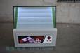 西藏阿里发货便利店柜子便利店烟柜图片大全
