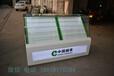 西藏阿里发货展示柜卖烟柜台图片
