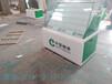 江西贛州發貨廠家直銷煙柜臺展柜圖片