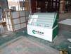 辽宁葫芦岛便利店烟柜台展柜玻璃柜